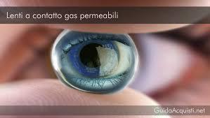Lenti_a_contatto_gas_permeabile.png