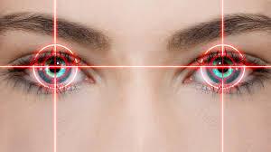 Visione-percezione-1