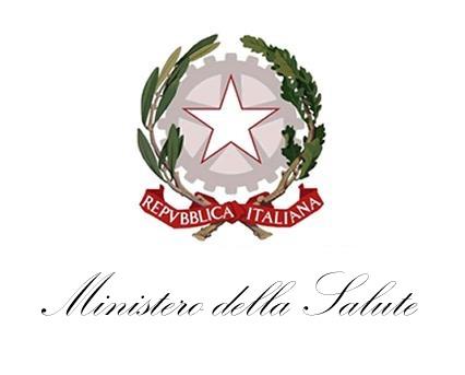 ministerosalute