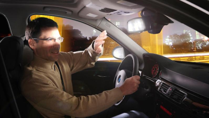 occhi-guida-patente