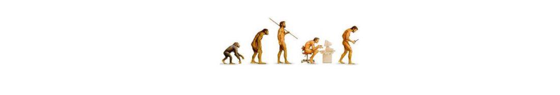 Le Tecnologie Ottiche per la visione e la postura