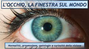 La_Visione.jpg
