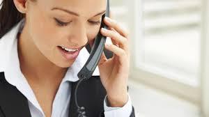 Consulenza Telefonica.jpg